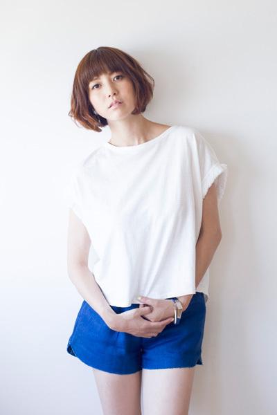 news_hitomi.jpg