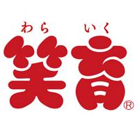 news_waraiku_logo.jpg