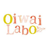news_oiwai2.jpg