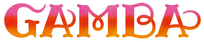 news_GAMBA_logo.jpg