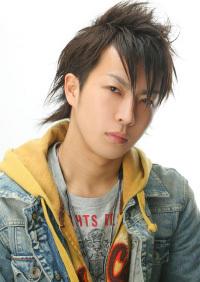 SHO-JI 【ショージ】